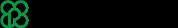 洛和会ヘルスケアシステム採用サイト