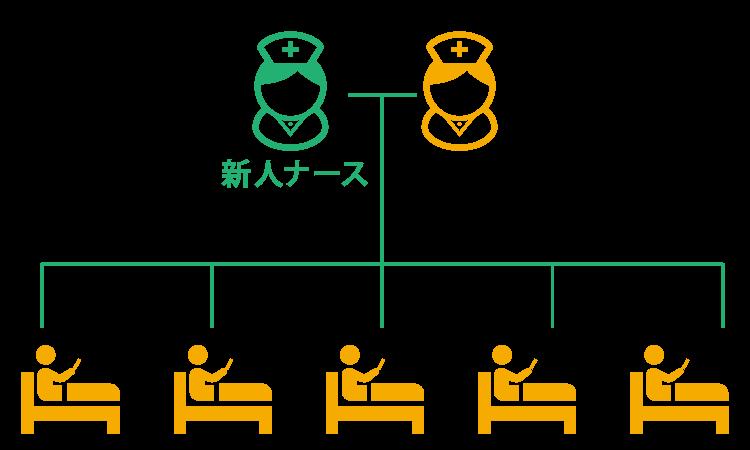 ナーシング システム パートナーシップ