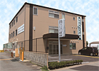 洛和グループホーム西ノ京