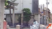 阪急「烏丸」駅」・地下鉄「四条」駅」10
