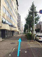 阪急「大宮駅」11