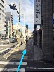 阪急「大宮駅」6